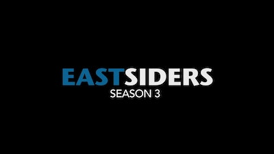 EastSiders: Season 3 thumbnail