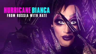 Hurricane Bianca: From Russia With Hate thumbnail