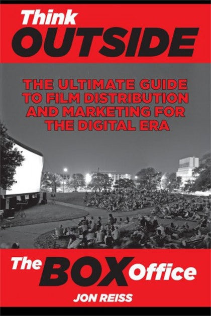 Think Outside the Box Office Download