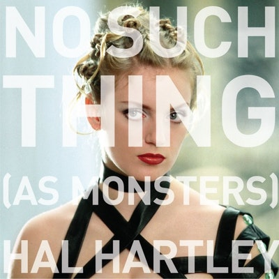 No Such Thing - Soundtrack