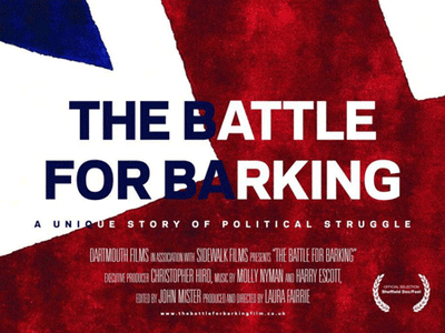 The Battle for Barking thumbnail