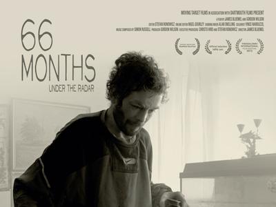 66 Months thumbnail