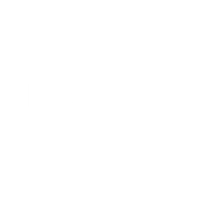 Download or Rent on Amazon