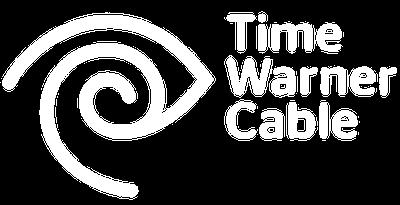 Watch on Time Warner on Demand
