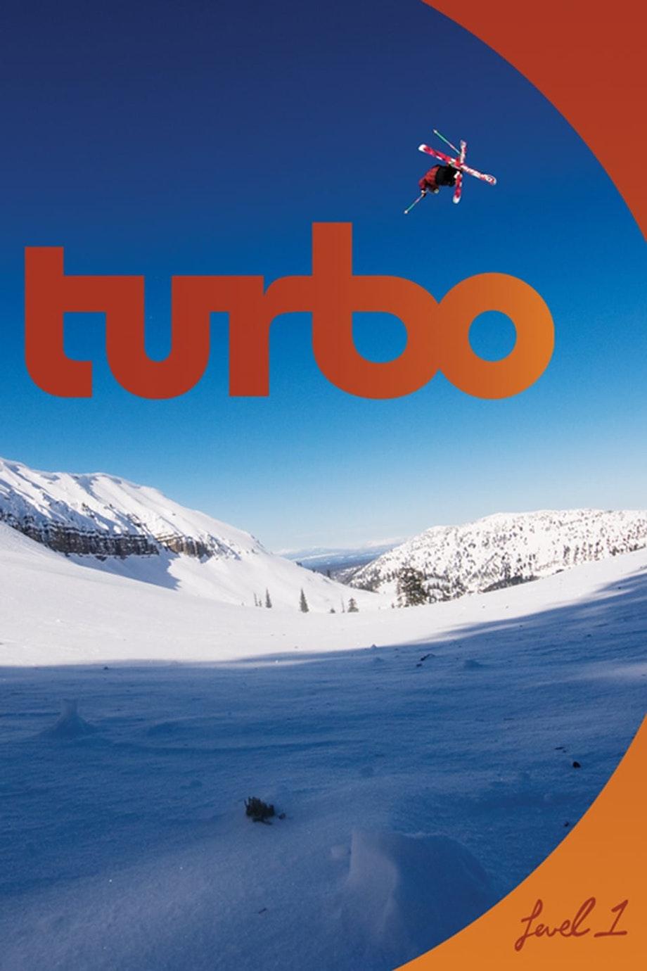 Turbo (2008)