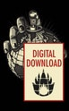 Digital Screening License Bomb It 2