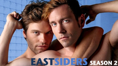 EastSiders Season 2 thumbnail