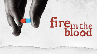 Fire in the Blood thumbnail