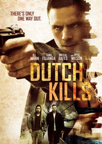 Dutch Kills