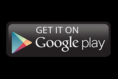 Watch on Google Play