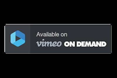Watch on Vimeo on Demand