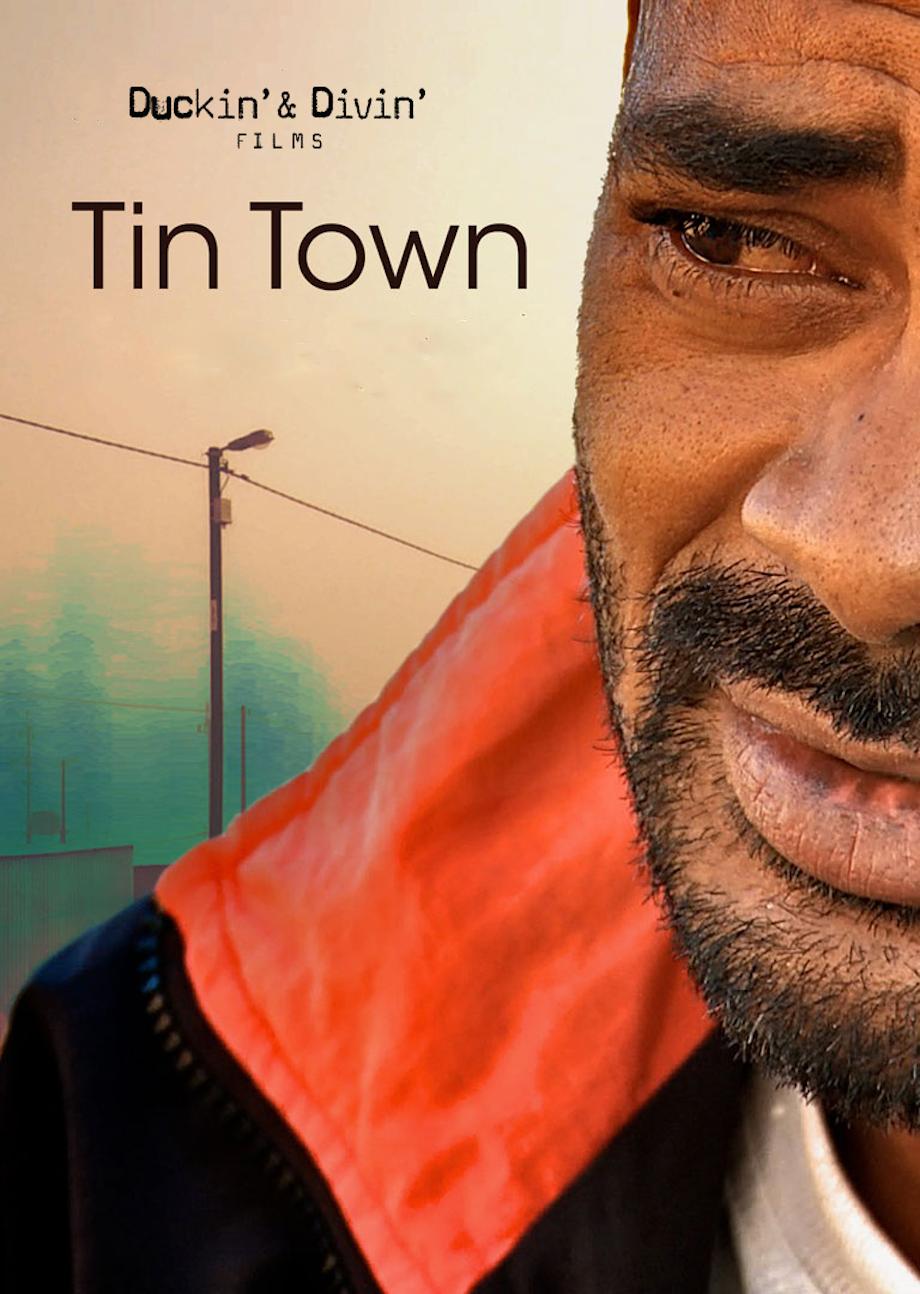 Tin Can Town (2011)
