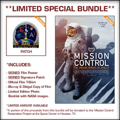 FLIGHT DIRECTOR Bundle