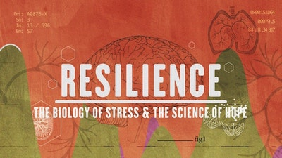 Resilience thumbnail