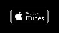 Watch it on iTunes