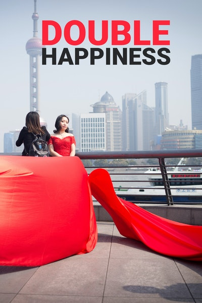 Double Happiness thumbnail