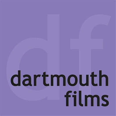 dartmouth films thumbnail