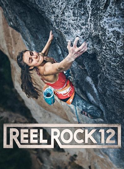 Reel Rock 12 thumbnail