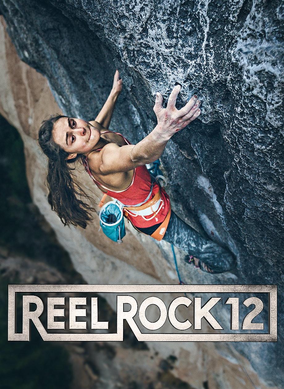 reel rock 12 download torrent