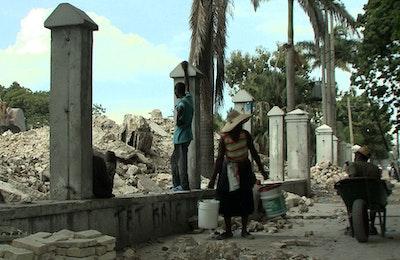 Haiti Untold thumbnail