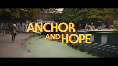 Anchor And Hope thumbnail