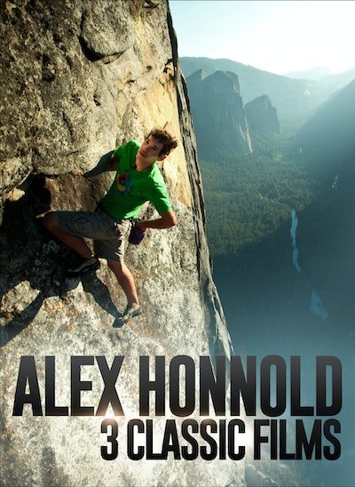 free solo full movie online free 123