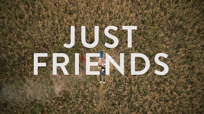Just Friends thumbnail