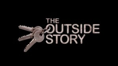 The Outside Story thumbnail