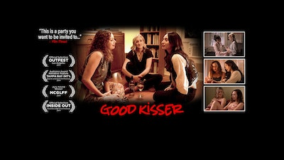 Good Kisser thumbnail