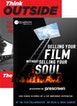 Think Outside the Box Office & Selling Your Film Without Selling Your Soul
