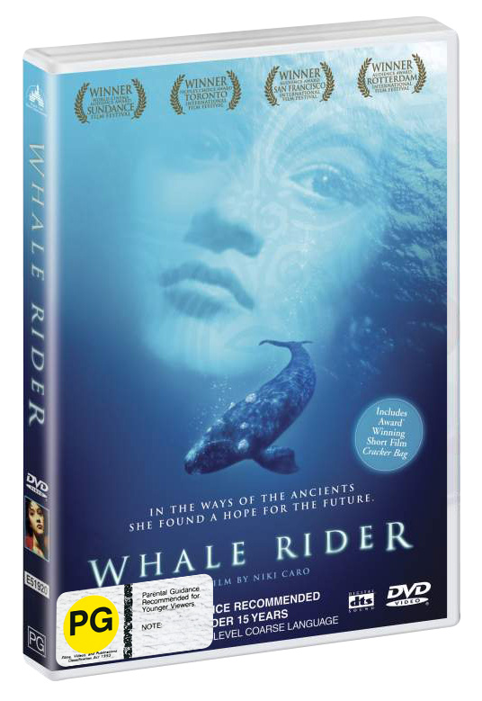 whale rider culture essay Academic essay writing study whale rider explores this dilema as our female protagonist the bull whale is a symbol for maori language, culture and traditions.