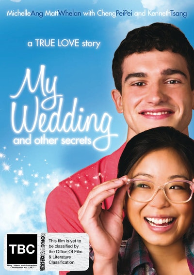 My Wedding & Other Secrets - iTunes