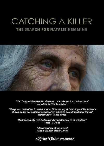 Catching a Killer: The Search for Natalie Hemming