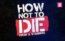 How Not To Die thumbnail
