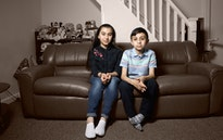 Britain's Refugee Children thumbnail