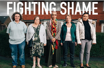 Fighting Shame thumbnail