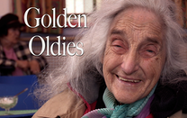Golden Oldies thumbnail