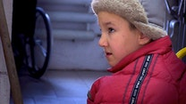 Ukraine's Forgotten Children thumbnail
