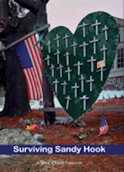 Surviving Sandy Hook