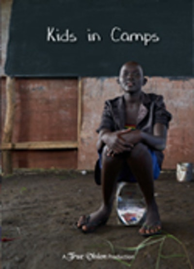 Kids in Camps