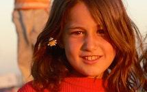 Syria's Children thumbnail