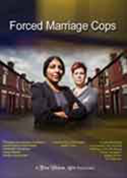 Forced Marriage Cops