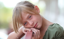 America's Poor Kids thumbnail