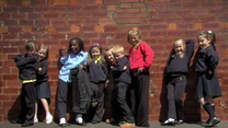 Britain's Challenging Children thumbnail
