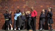 Britain's Challenging Children thumbnail