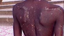 Slavery: A Global Investigation thumbnail