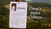 China's Stolen Children thumbnail