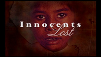 Innocents Lost thumbnail