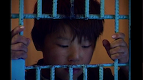 Kids Behind Bars thumbnail