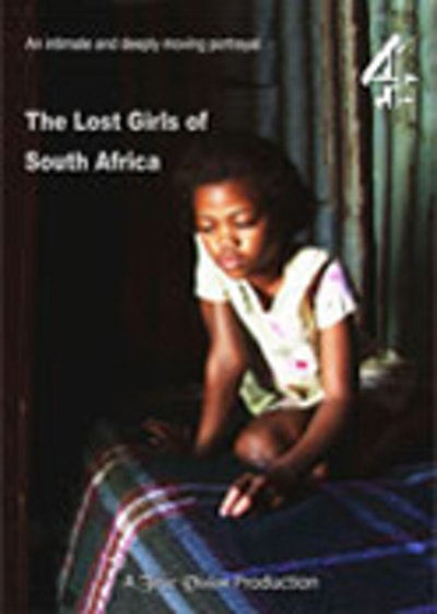 The Lost Girls of South Africa